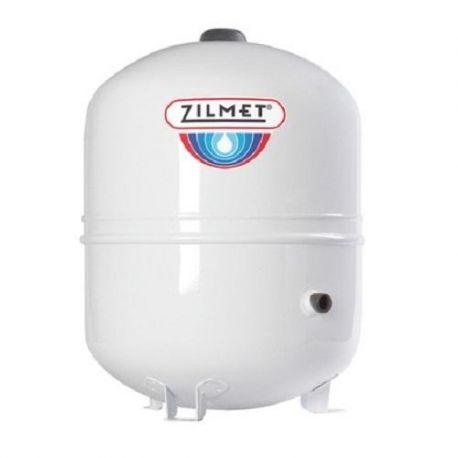 ZILMET Solar-Plus 18