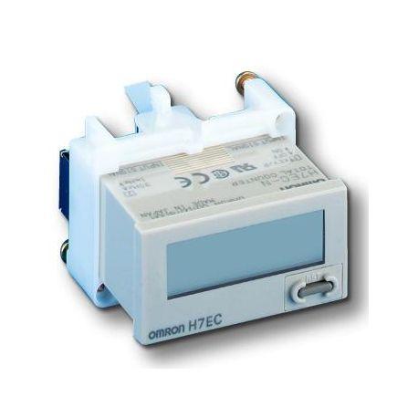 Импульсный электронный счетчик H7 EC-N