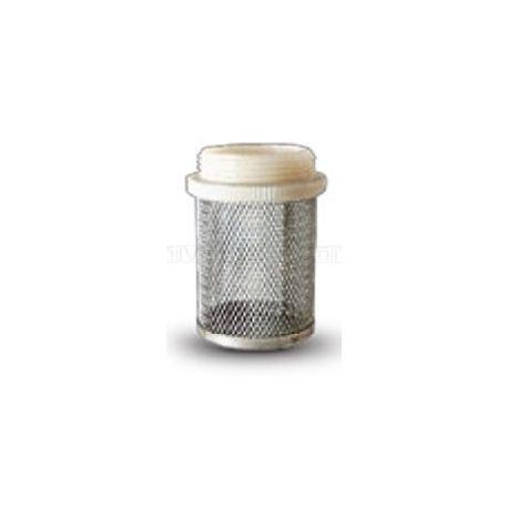 """Bonomi Фильтр для обратного клапана 1 1/2"""" (19200011)"""