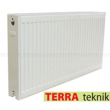 Terra teknik 22K 500x1000