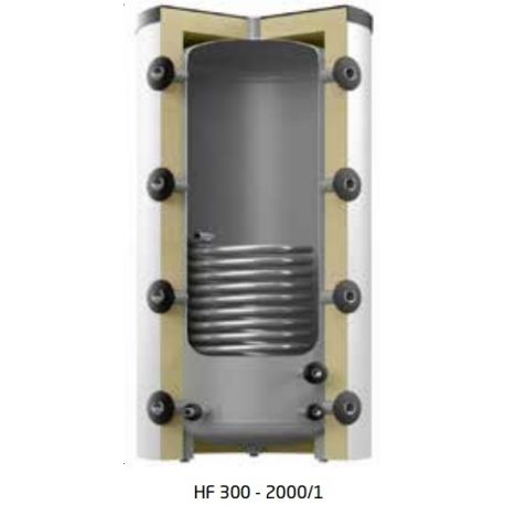 Reflex Storatherm Heat HF 1000/1 (8502700)