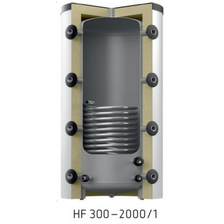 Reflex Storatherm Heat HF 1500/1 (7843600)