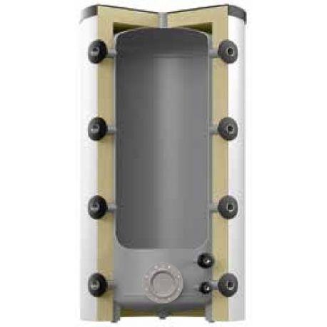 Reflex Storatherm Heat HF 800/R (8502090)