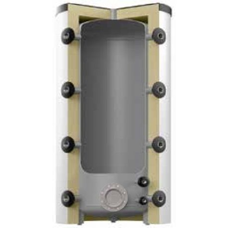 Reflex Storatherm Heat HF 1000/R (8502100)