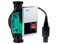 Wilo Yonos PICO-STG 15/1-13-180 (4527507)