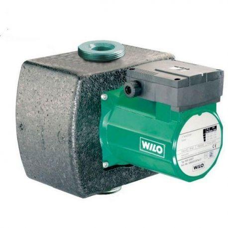 Wilo TOP-S 30/4 EM (2044011)