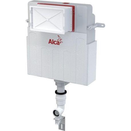 Alcaplast A112