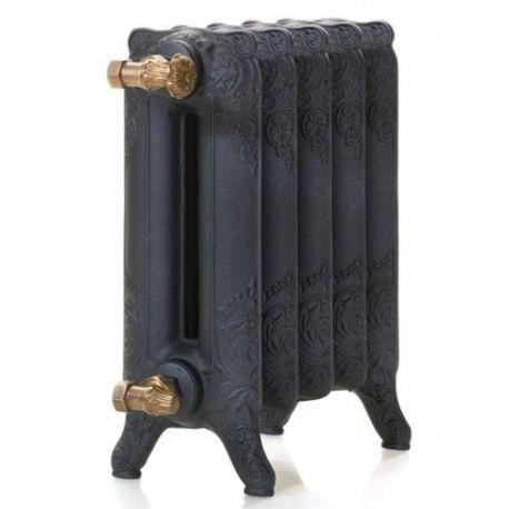 Радиатор чугунный ADARAD Decora 350/180