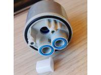 Картридж для смесителя NOBILI (NR00405/CL / RCR405/CL)