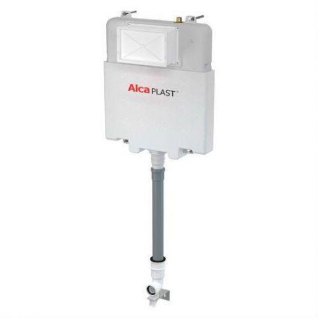 Alcaplast A1112