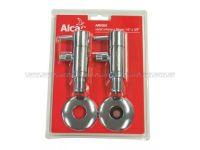 Alcaplast ARV001 BLISTR