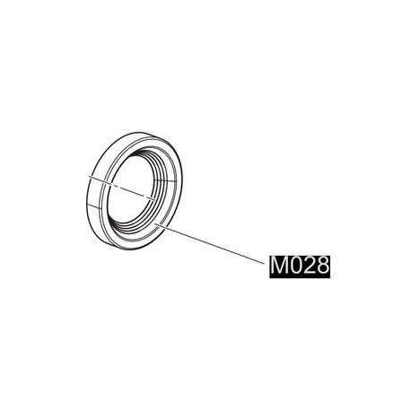 Alcaplast M028