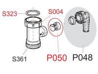 Alcaplast P050