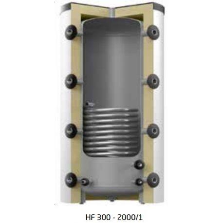 Reflex Storatherm Heat HF 500/1 (8502500)