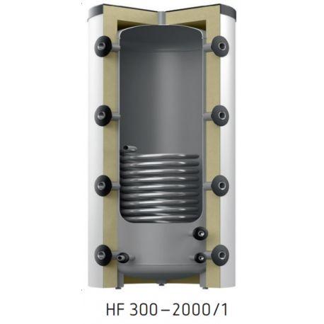 Reflex Storatherm Heat HF 500/1 (7843300)