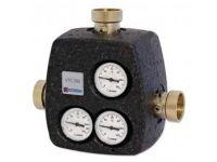 """Термостатичний змішувальний клапан ESBE VTC 531 G1"""" 50 °С (51025500)"""
