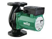 Wilo TOP-RL 40/4 EM PN6/10 (2057044)