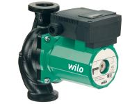 Wilo Top-RL 25/7,5 (2045633)