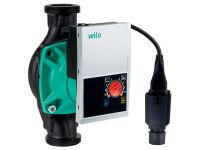 Wilo Yonos PICO-STG 15/1-7,5-130 (4527505)