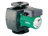 Wilo TOP-S 80/10 DM PN10 (2165544)