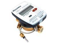 Счётчик тепла BMeters HYDROCAL-M3 0,6