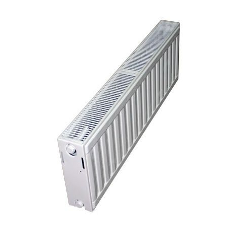 Hi-Therm Compact 22 300x1200 (PK223001200)