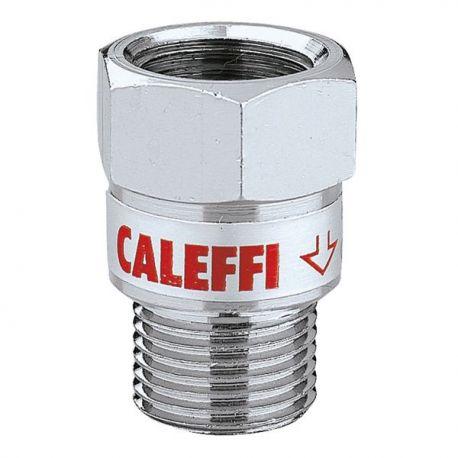 Регулятор потока CALEFFI 3-4 Л/Мин. (534103)