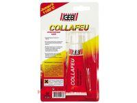Клей GEB Collafeu 20 г SAS (825595)