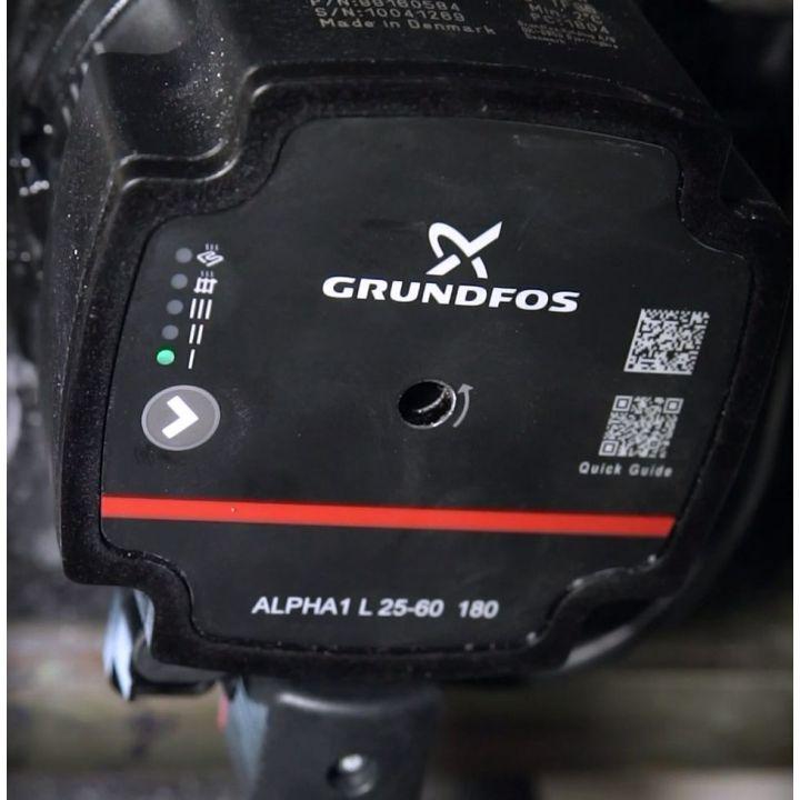 grundfos-alpha1-l-25-60-180-99160584.jpg