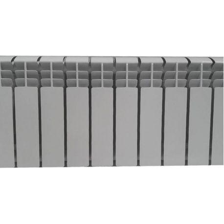 Alltermo Super Bimetal 500/100