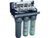 Atlas Filtri OASIS DP SANIC PUMP-UV з УФ лампою і насосом з мінералізатором (SE6075342)