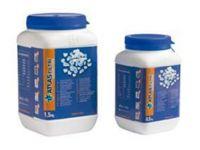 Atlas Filtri Кристаллы полифосфатов (Большие) 10/20 упаковка 0,5 кг (RE8010005)