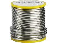 Viega GmbH Припій м`який №3 S-Sn97Cu3 250 gr 3,0 mm 94933 (113902)
